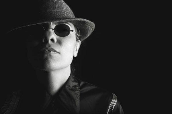 Pervers narcissique: reconnaissez ses différents types de manipulation