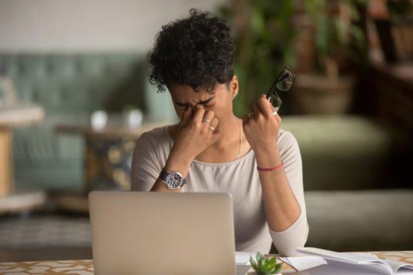 Comment différencier un burn out et une mauvaise journée ?